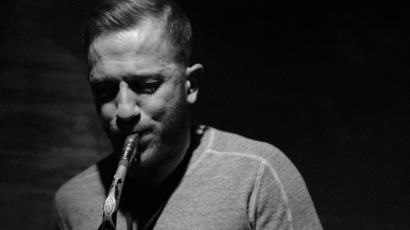 "Colin Stetson's latest album concludes a trilogy called ""New History Warfare"" and features guest vocals from Bon Iver's Justin Vernon"