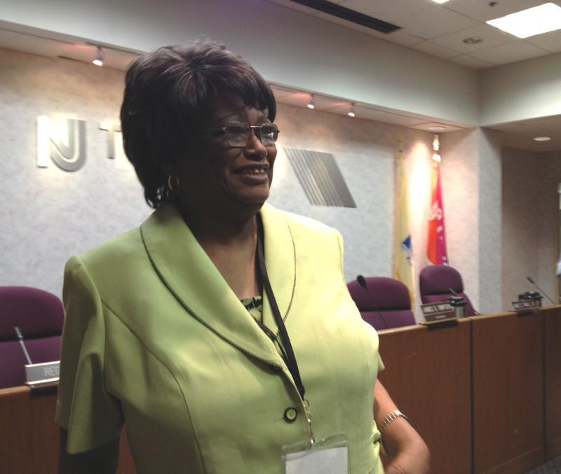 Claudette colvin a hero of the civil rights movement wnyc