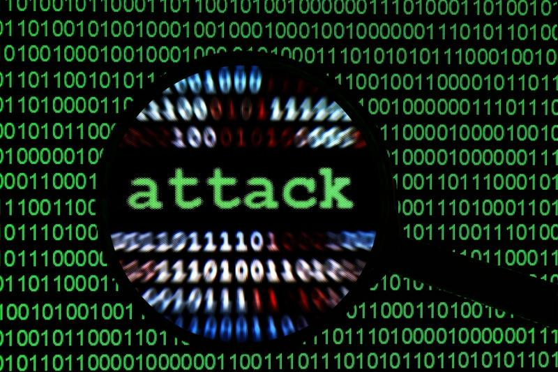 Companies are trying to find ways to insure themslves against cyber attacks.