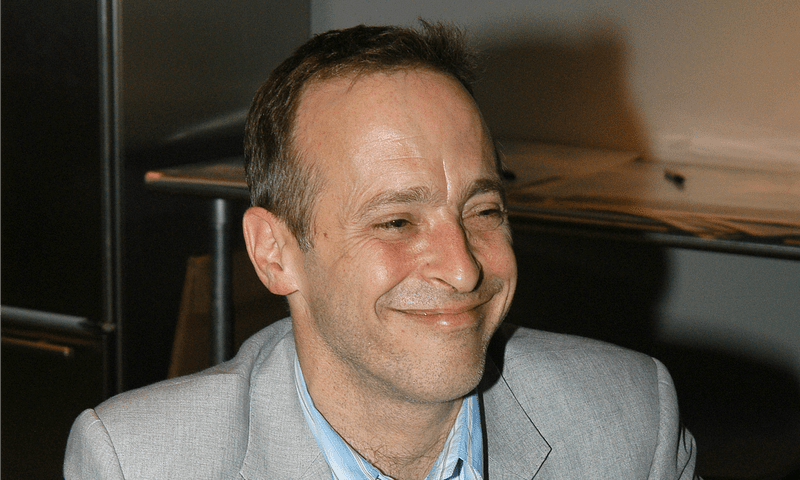 essays by sedaris Humorist david sedaris is back with a new collection of essays called calypso in this book, sedaris wrestles with middle age and mortality today, he joins tom power live in the q studio to talk about his family, aging, death, and to share a few laughs as well.