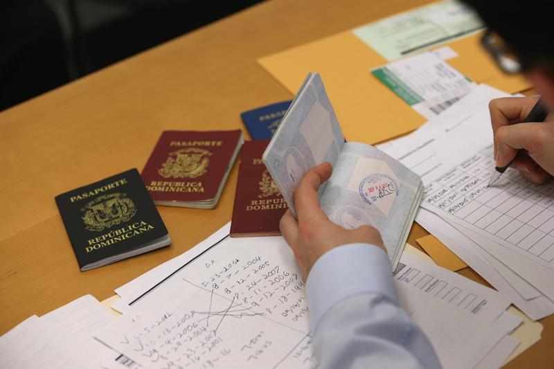 Freezone Visa For Freezone Visa For Dubai  Dubai