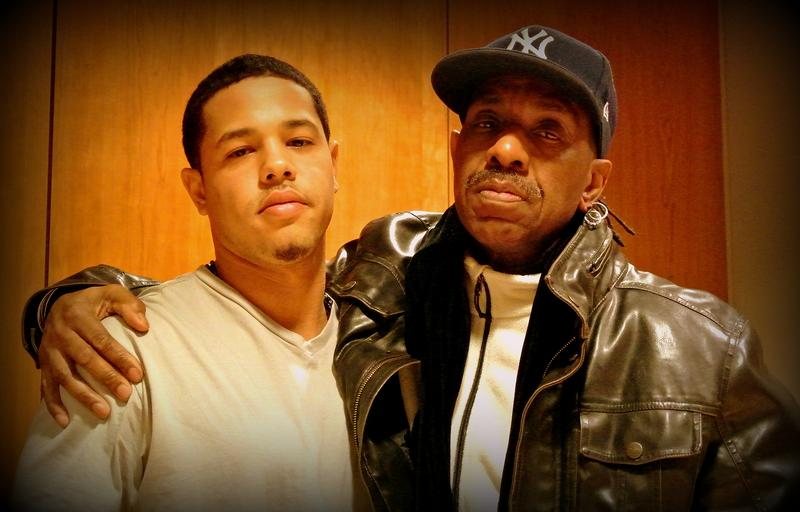 Ronny Drayton spent six years trying to save his son, Donovan, who was accused of murder. Donovan spent five years on Rikers Island as a pretrial detainee. He was ultimately acquitted of murder.