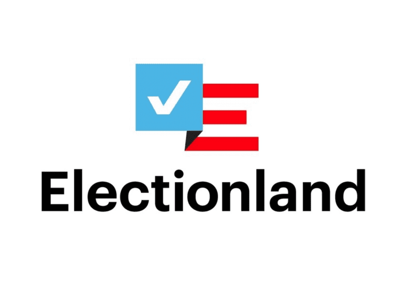 Electionland: A collaboration between WNYC, ProPublica and several other organizations to track voting issues on Election Day 2016.