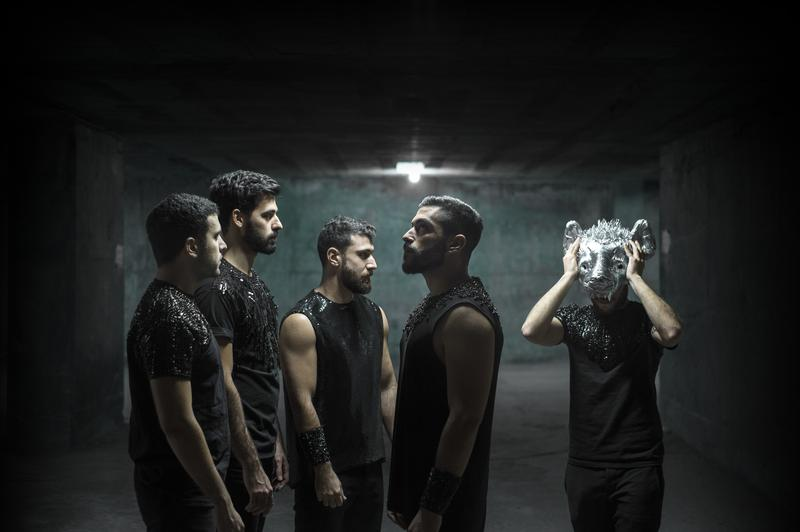 Lebanon's Mashrou' Leila released a song in 2015 that has taken on new significance in the wake of Orlando.