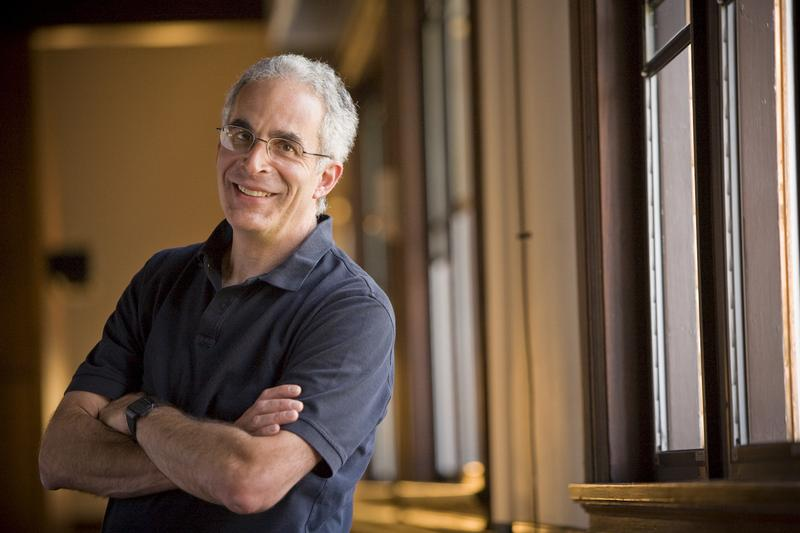 Daniel Koretz served on a technical committee advising New York State on its new exams. He is the Henry Lee Shattuck Professor of Education at Harvard University's Graduate School of Education