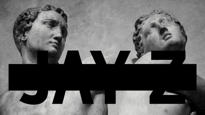 'Magna Carta Holy Grail' is Jay-Z's twelfth studio album.
