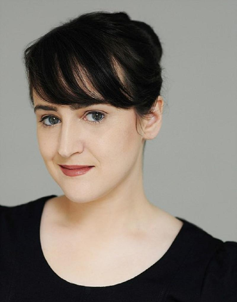 These are some of the images that we found for within the public domain for your mara wilson keyword