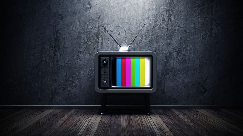 """John Landgraf, the CEO of FX Networks, predicts the bubble bursting on his own industry, calling the upcoming 2015-2016 season the """"peak"""" of TV in America."""