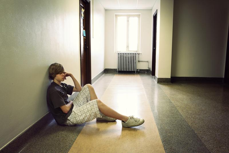 According to a new report, one in five American children suffers from a mental health or learning disorder.