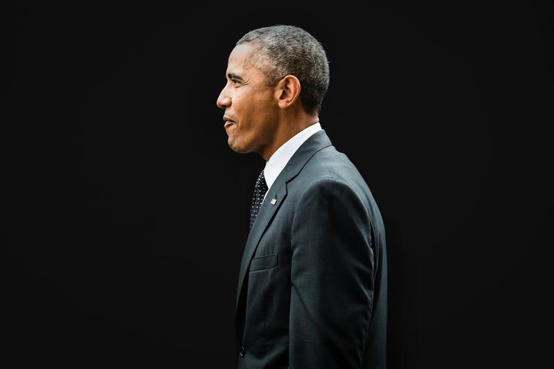 How will the Obama presidency go down in history?