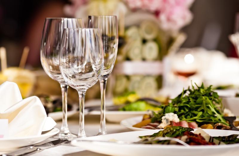 Restaurant reviewers can affect a restaurants success of failure.