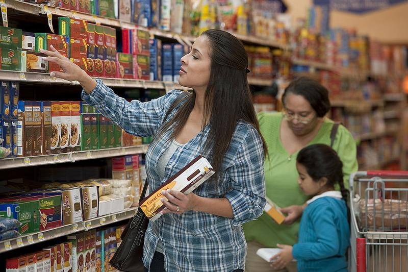 The U.S. Department of Agriculture's (USDA) Food Nutrition Service (FNS) Supplemental Nutrition Assistance Program (SNAP) continues to serve as the first line of defense against hunger in the U.S.