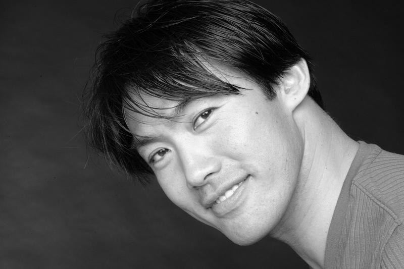 Takehiro Ueyama
