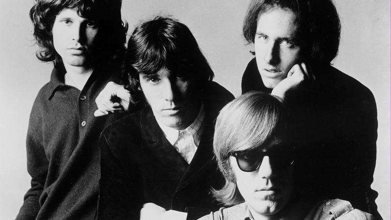"As a founding member of The Doors, Ray Manzarek's distinctive organ and keyboards on songs like ""Light My Fire"" became just as identifiable and iconic as frontman Jim Morrison."