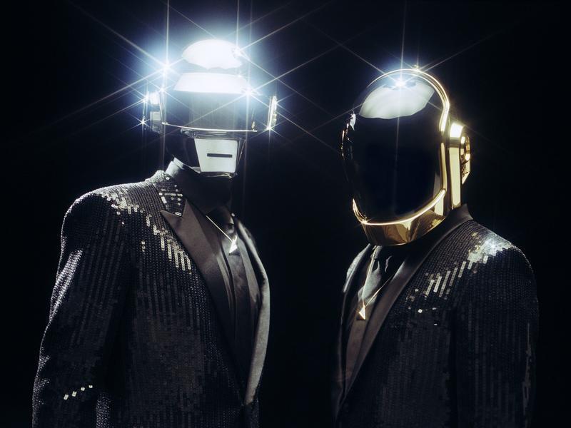 For fans of Daft Punk's <em>Random Access Memories,</em> filler is in the eye of the beholder.