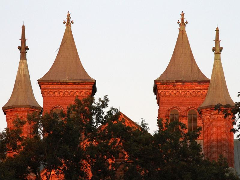 Many colleges are grappling with how to define consensual sexual activity between students. Antioch College in Yellow Springs, Ohio, mandates that students get verbal permission before making any sexual advance.