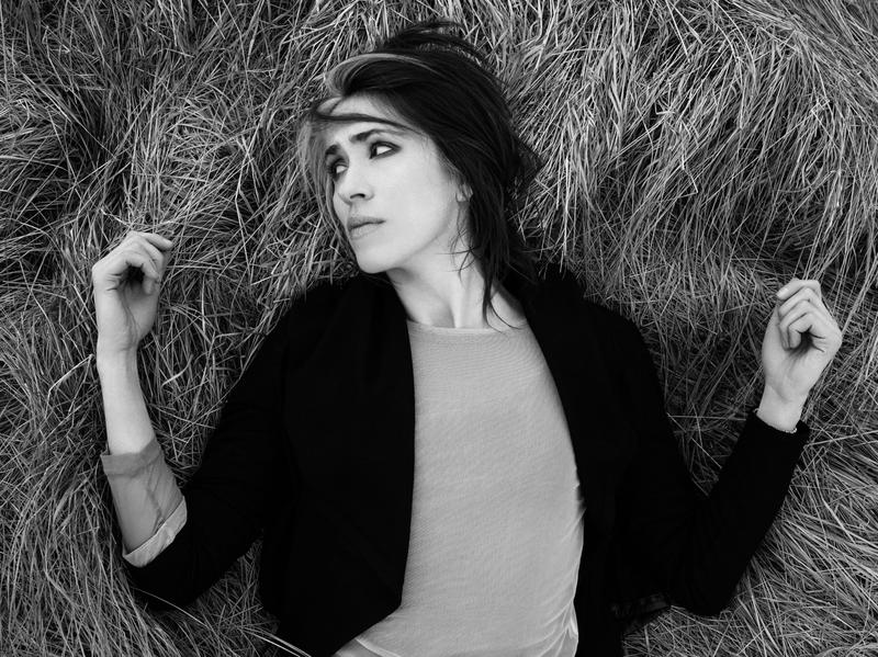 Imogen Heap is set to release her fourth studio album, <em>Sparks</em>, on Aug. 19.