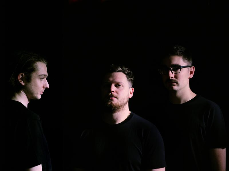 Alt-J will perform its new album, <em>This Is All Yours</em>, live on Sept. 2.