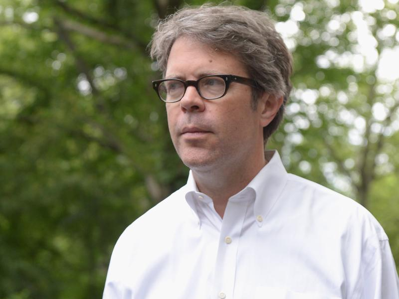 jonathan franzen how to be alone pdf