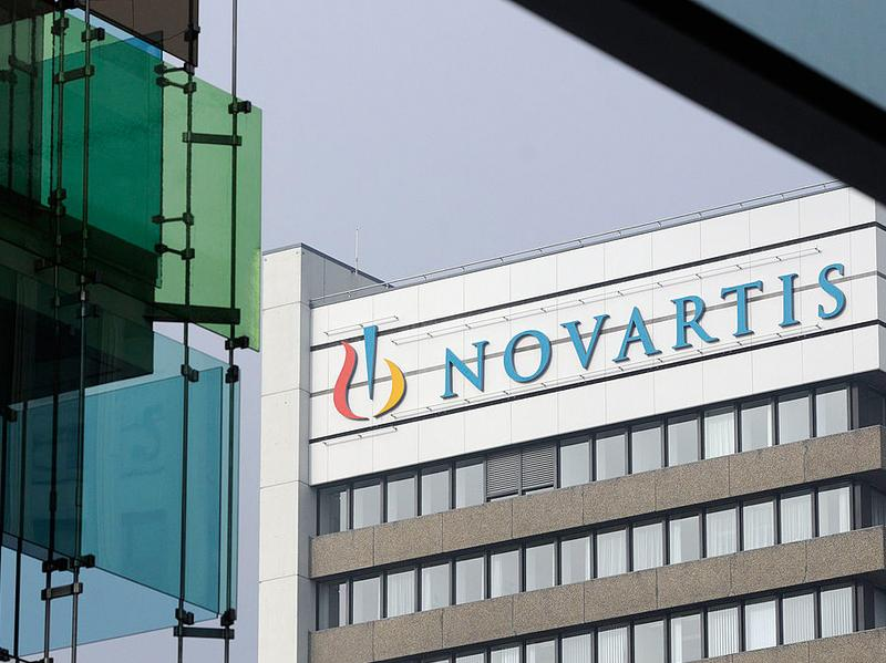 In 2015, the Sandoz unit of drugmaker Novartis won Food and Drug Administration approval of a drug called Zarxio, which is similar to Amgen's Neupogen, a medicine that boosts the production of white blood cells.