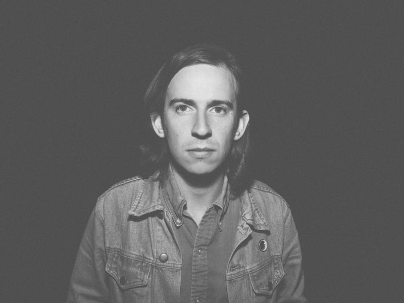 Adam Torres' new album, <em>Pearls To Swine</em>, comes out Sept. 9.
