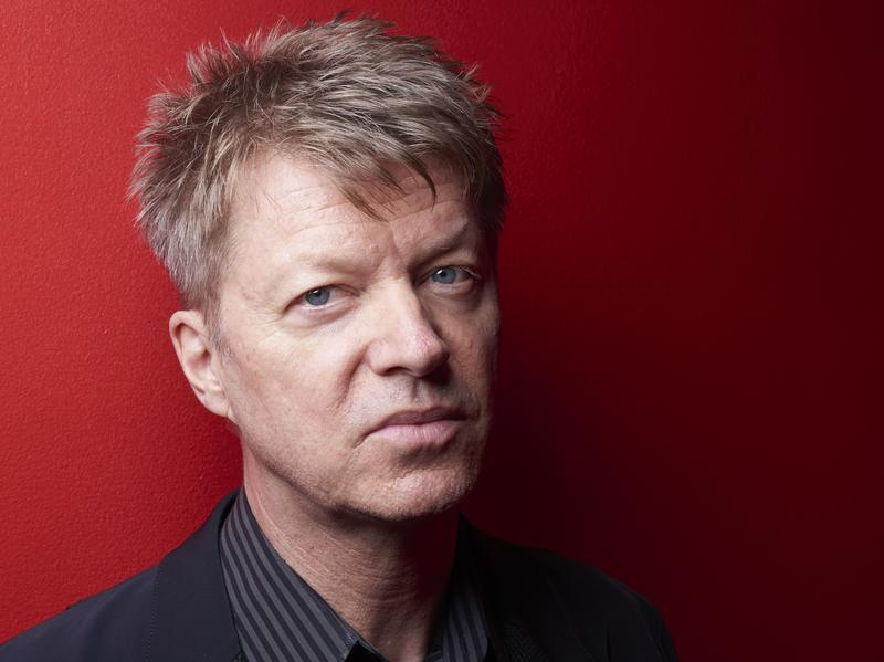 In 2011, <em>Rolling Stone</em> named Nels Cline one of the 100 greatest guitarists of all time.