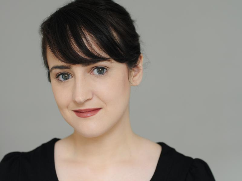 Mara Wilson's writing has appeared in <em>Jezebel,</em> <em>The Toast, McSweeney's</em> and <em>The Daily Beast. </em>She lives in New York City.