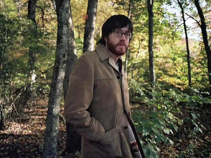 """""""What I really wanted so much was for this record to be helpful for people,"""" Will Sheff says of <em>Away</em>, the new Okkervil River album."""