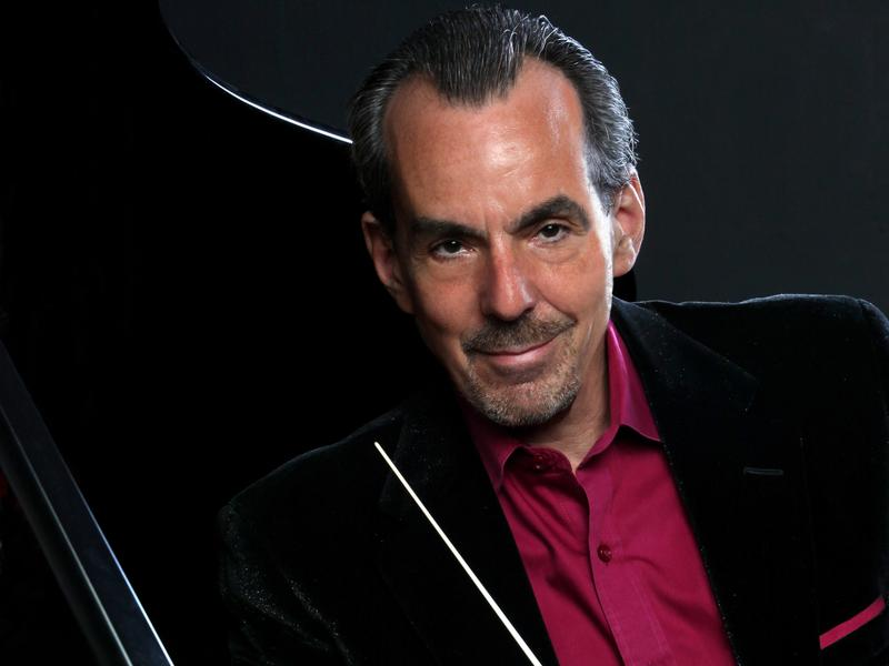 Lee Musiker is featured in this episode of <em>Piano Jazz</em>.