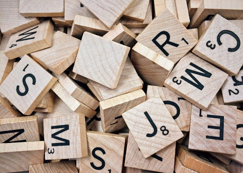 There's a new book out on one of our favorite topics: mispronounced words. (Pixabay)