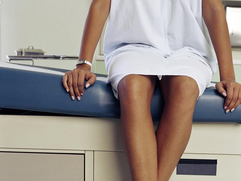 Lack of access to quality medical care remains a major factor in higher breast cancer death rates among African-Americans.
