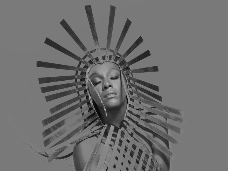 D∆WN's new album, <em>Redemption</em>, comes out Nov. 18.