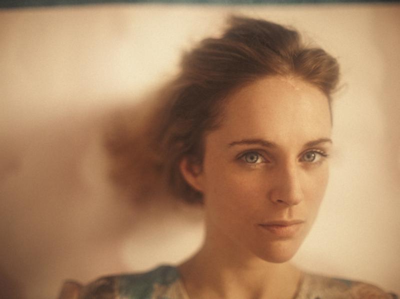 Agnes Obel's album <em>Citizen Of Glass</em> is out now on PIAS.