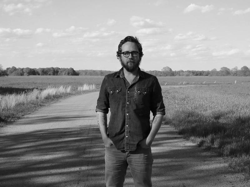 Justin Peter Kinkel-Schuster's latest album is called<em> Constant Stranger</em>.