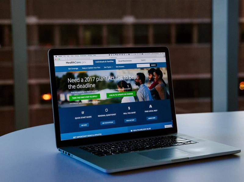 Insurers say many customers have abused special enrollment periods, waiting to sign up for coverage when they're sick and need pricey care. Other groups dispute that charge.