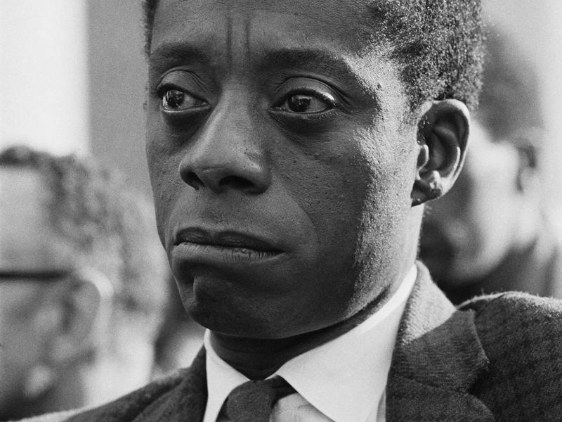 <em>I Am Not Your Negro</em> uses the words of James Baldwin to analyze American attitudes toward race.