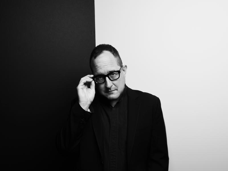 Craig Finn's new album, <em>We All Want The Same Things</em>, comes out March 24.
