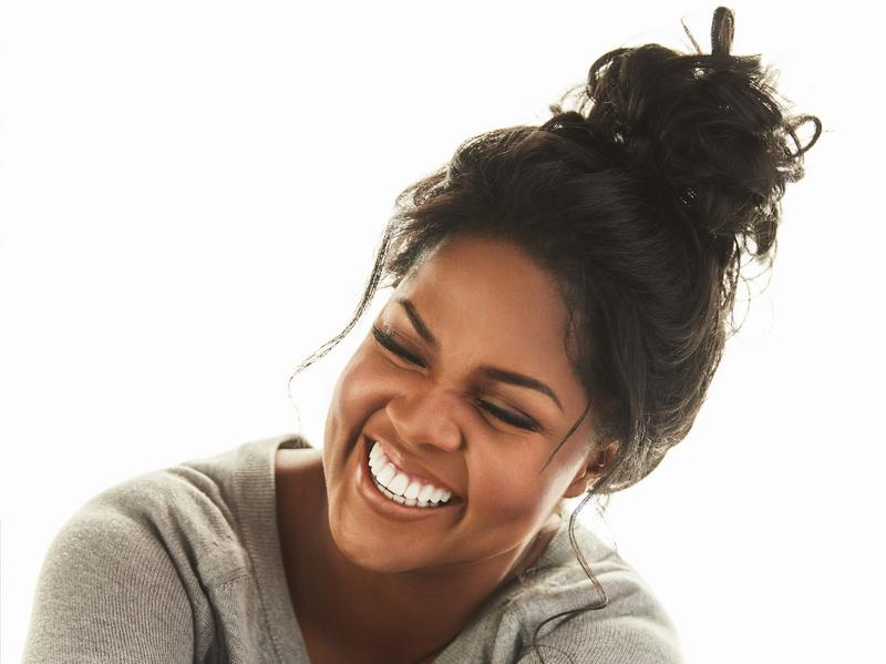 CeCe Winans hadn't released an album since the late 2000s when she decided, at the urging of her son Alvin Love III, to make what would become <em>Let Them Fall in Love</em>.