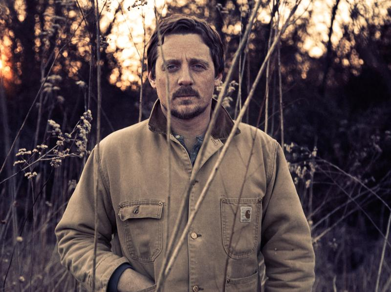Sturgill Simpson may have an uneasy relationship with the Nashville establishment, but the Grammys have nominated him for Album Of The Year.