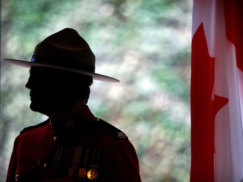 "The Royal Canadian Mounted Police are reviewing all sex assault cases from last year that were dismissed as ""unfounded,"" or baseless, as well as some older cases. A newspaper investigation found that 1 in 5 sexual assault complaints in Canada over a five-year period were designated as ""unfounded."""