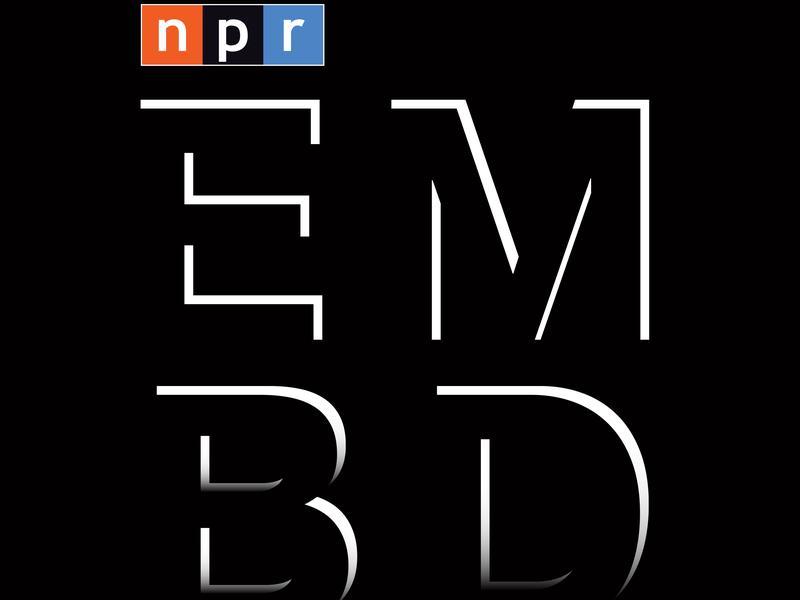 Embedded returns March 9