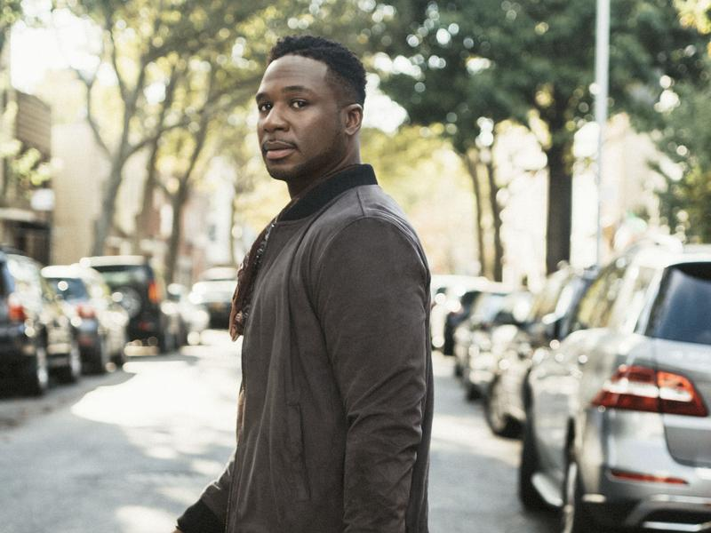 Robert Randolph's latest album with The Family Band is called <em>Got Soul</em>.