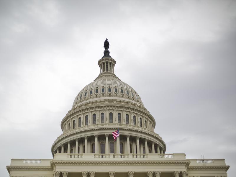U.S. lawmakers are once again weighing changes to the popular but troubled H-1B work visa.
