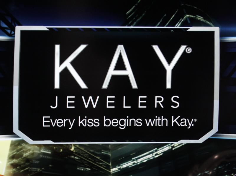 A 69,000-person class action against the parent company of Kay Jewelers alleges widespread pay discrimination against female employees. The suit alleges that at the same time, the company failed to stop a pattern of unwanted sexual advances by male managers.