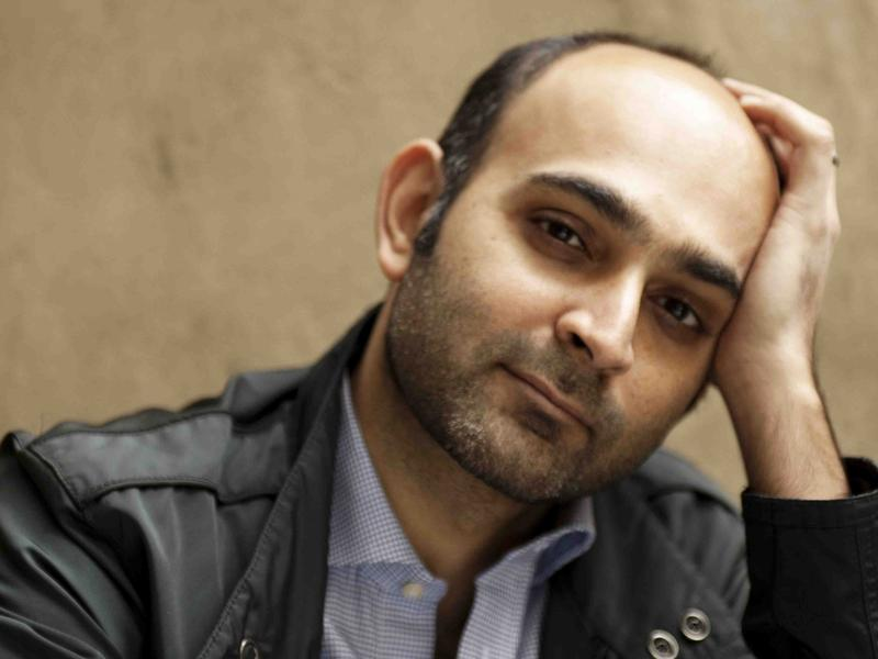 Mohsin Hamid's previous novels include <em>The Reluctant Fundamentalist</em> and <em>How to Get Filthy Rich in Rising Asia.</em>