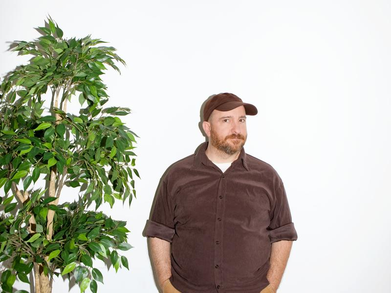 <em>50 Song Memoir</em> is Stephin Merritt's latest album as the driving force behind The Magnetic Fields.