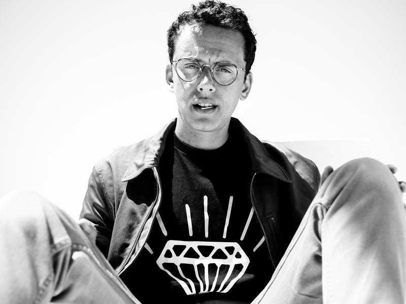 Logic topples Lamar from Billboard 200, Fonsi reaches No.1 in US
