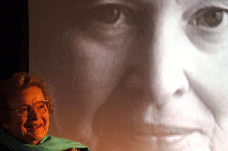 Dede Allen, renowned film editor, died at her home in Los Angeles.