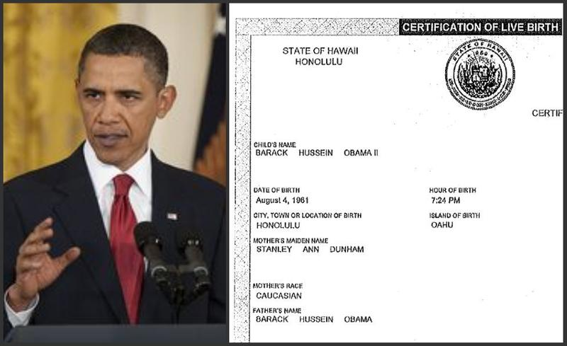 Photo essay obama