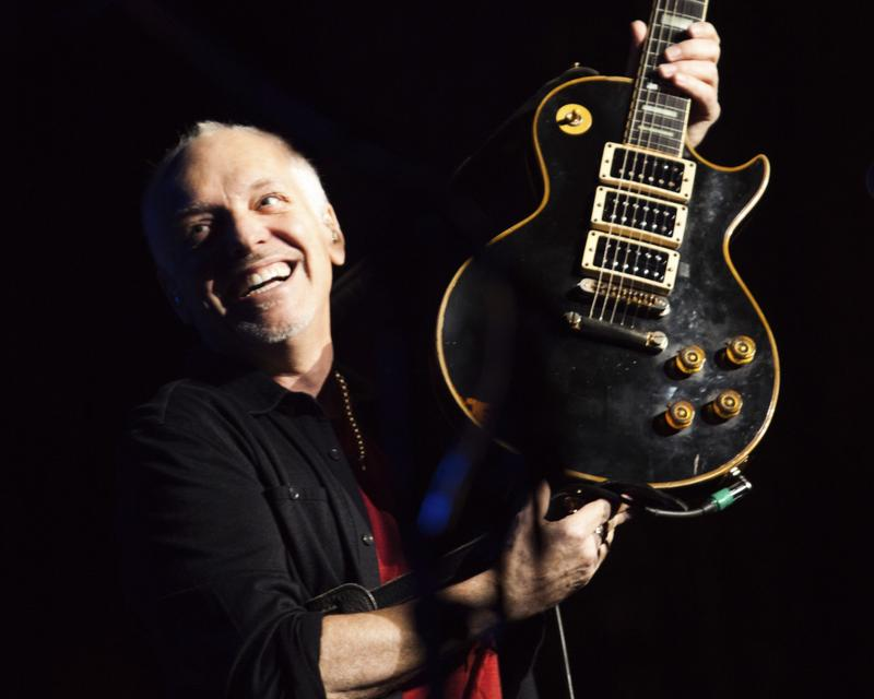 peter frampton here 39 s the thing wnyc. Black Bedroom Furniture Sets. Home Design Ideas